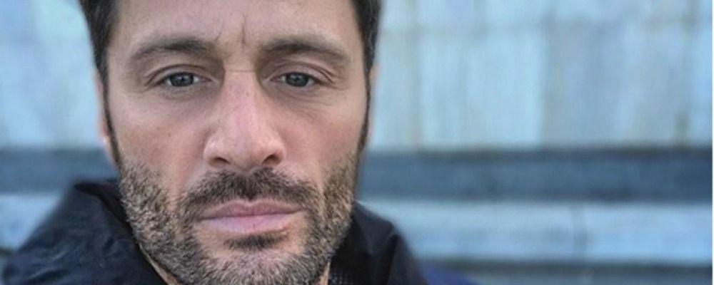 Filippo Bisciglia e la malattia: 'Non potevo muovere le gambe'