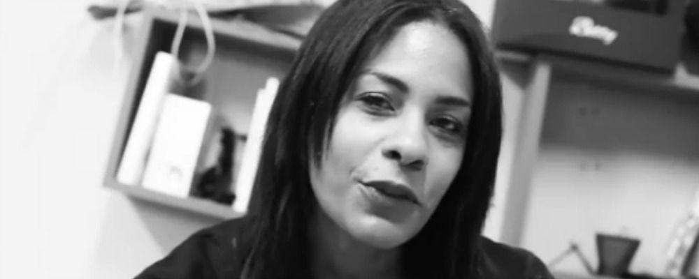 Georgette Polizzi attaccata dopo la diagnosi di sclerosi multipla