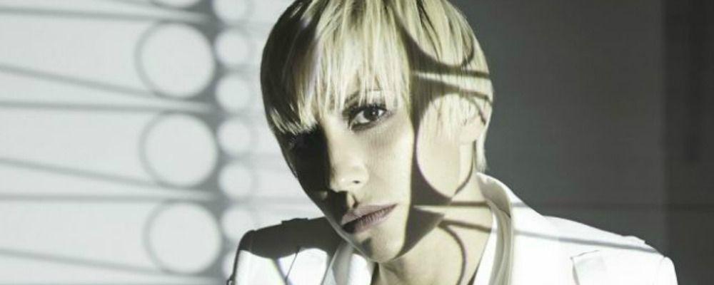 Malika Ayane, il nuovo singolo è Stracciabudella