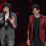 Eurovision Song Contest 2018, la finale su Rai 1 con Meta e Moro