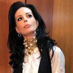 Fabrizio Corona torna in carcere, il messaggio di Nina Moric