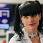 NCIS, l'addio di Abby Sciuto per atti di bullismo: 'Assalti fisici multipli' e la rete conferma