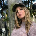 Amici di Maria De Filippi, Susy Fuccillo è diventata mamma