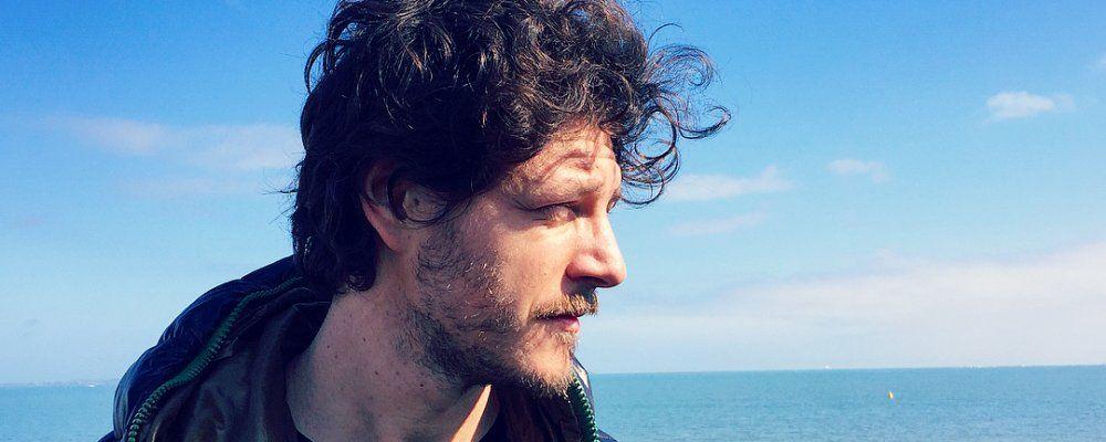 Andrea Bosca, l'italiano di Quantico: 'Con Priyanka abbiamo brindato col moscato'