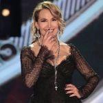 Barbara D'Urso si prende tutta la domenica di Canale 5: a gennaio torna La dottoressa Giò