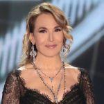 Live - Non è la D'Urso anticipazioni: Alba Parietti e Vittorio Sgarbi contro tutti