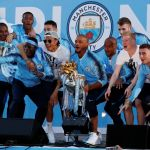 All or Nothing: Manchester City, Amazon racconta la squadra di Pep Guardiola