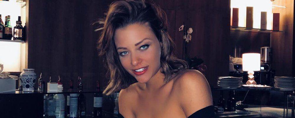 Silvia Provvedi: 'Il mio problema si chiama Fabrizio Corona'
