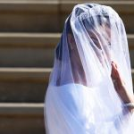 Royal Wedding Harry e Meghan: l'abito e la madre della sposa, gli ospiti vip, George e Charlotte