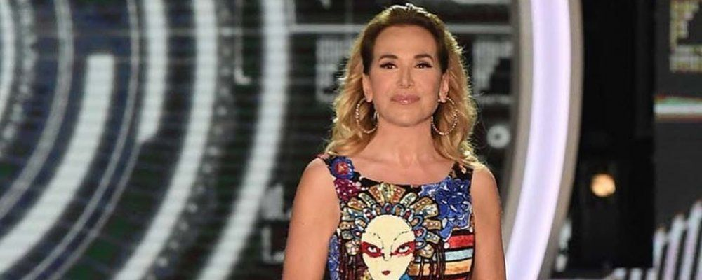 Live Non è la d'Urso: il nuovo flirt di Luigi Mario Favoloso con Elena Morali, anticipazioni 15 marzo