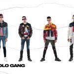 Dark Polo Gang, la serie così la band si mette a nudo