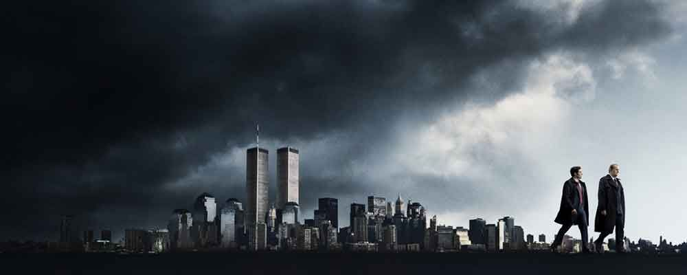 The looming tower, il trionfo degli incompetenti