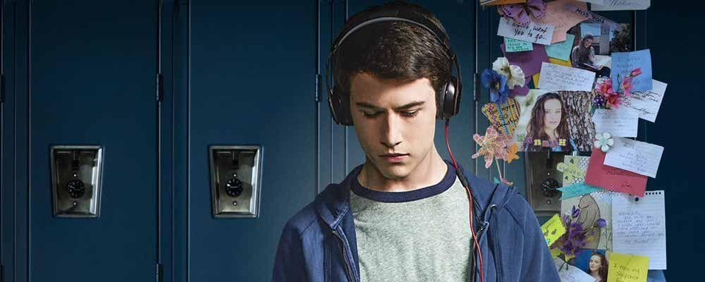 Tredici, svelato il trailer della seconda stagione