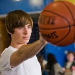 17 again - Ritorno al liceo: trailer, trama e cast del film con Zac Efron