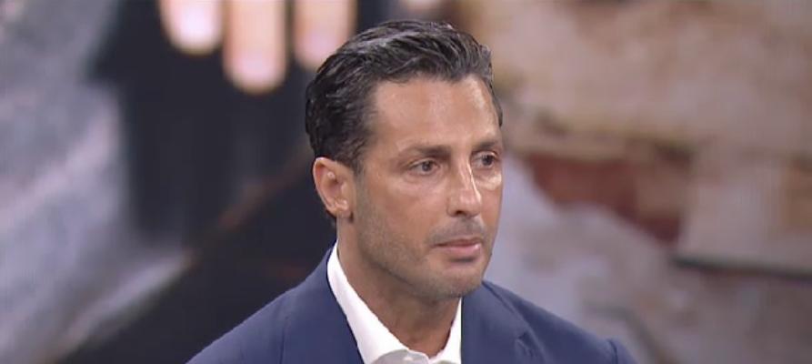 Non è l'Arena, Fabrizio Corona: 'Nessun rapporto con Don Mazzi, io strumentalizzato'