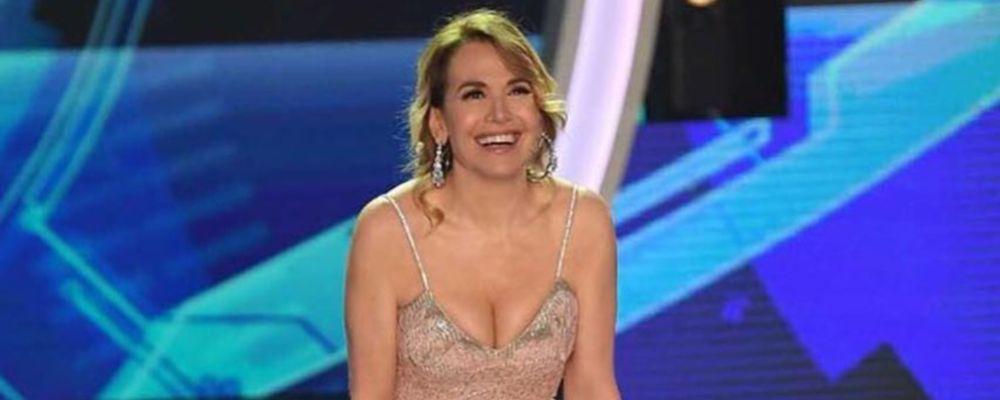 Grande Fratello 2018, Barbara D'Urso: 'Ha vinto Alberto perché è un ragazzo perbene'