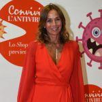 Cristina Parodi: 'Domenica In? L'anno scorso stessi ascolti e nessuna polemica'