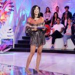Detto fatto, l'addio di Caterina Balivo per l'ultima puntata: anticipazioni