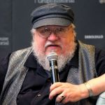 Prequel di Game of Thrones, George R. R. Martin conferma l'episodio pilota
