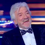 Ascolti tv, dati Auditel 2 novembre: il ricordo di Gigi Proietti con Cavalli di battaglia vince sul GFVip