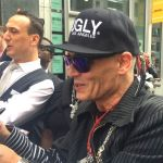 Johnny Depp non gradisce domande sulla sua salute e cancella le conferenze stampa
