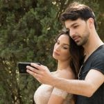 Raimondo Todaro dopo Ballando diventa attore: 'Ma vorrei ballare con mia moglie'