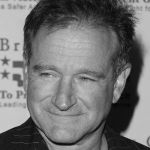 "Robin Williams, il trailer del film e il messaggio vocale: ""Qui Robin. Ti mando amore. Ciao!"""