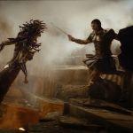 Scontro tra Titani: cast, trama e curiosità del film con Sam Worthington e Liam Neeson