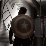 Captain America: The Winter Soldier: trama, cast e curiosità sul film della Marvel