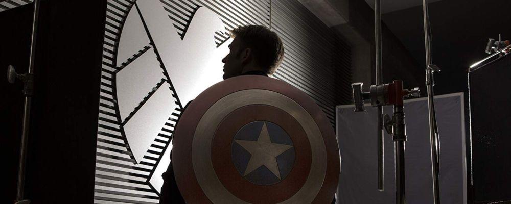 Captain America: The Winter Soldier: trama, cast e curiosità sul film della Marvel