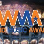 Wind Music Awards in onda 5 e 12 giugno: conducono Vanessa Incontrada e Carlo Conti