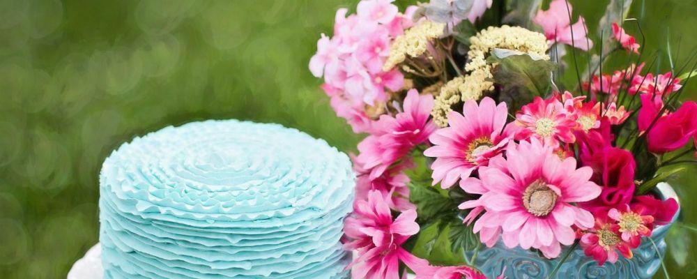 Festa di compleanno per una bambina: 10 decorazioni imperdibili