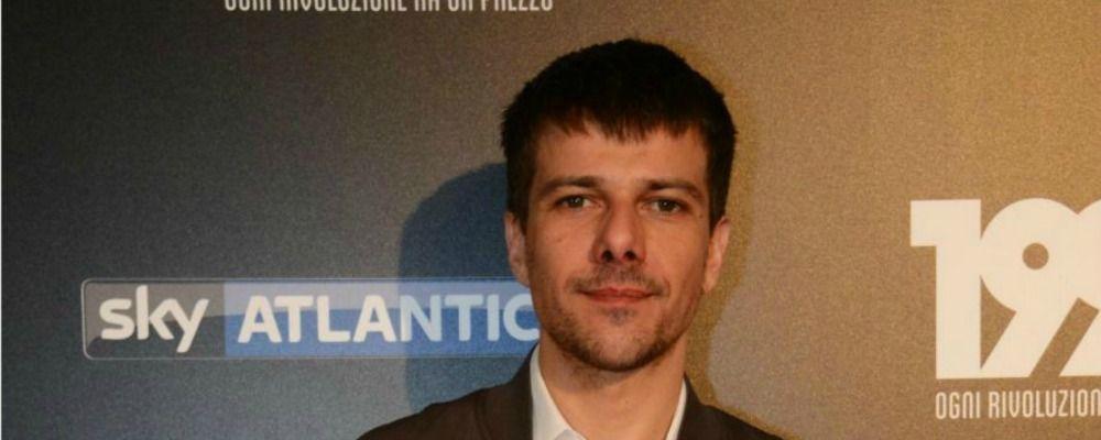 Domenico Diele condannato a 7 anni e 8 mesi per omicidio stradale