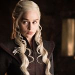 Game of Thrones: Emilia Clarke dice addio alla serie, Kit Harington vuole liberarsi di Jon Snow