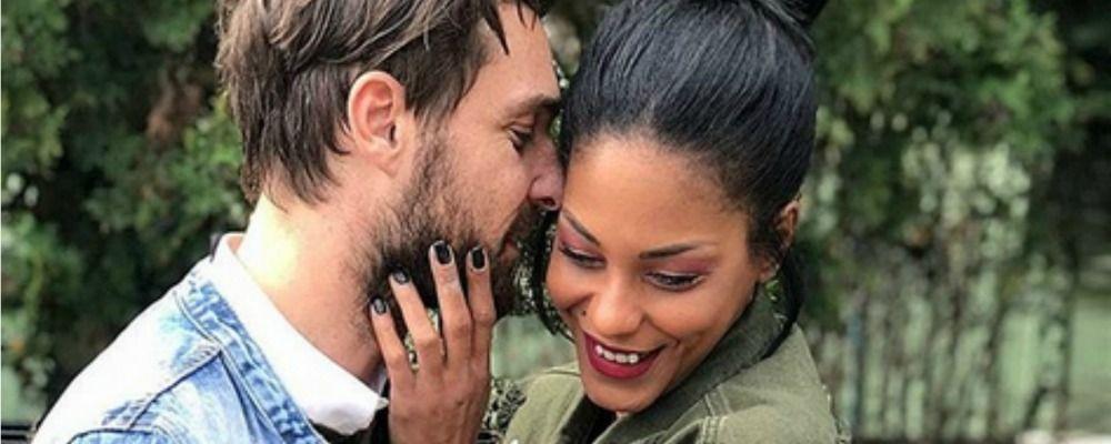 Georgette Polizzi e Davide Tresse si sposano: 'Finalmente marito e moglie'
