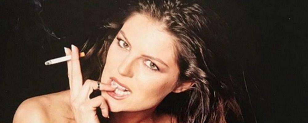 Grande Fratello, Marina La Rosa: 'Io gattamorta? Non sapevo cosa significasse'
