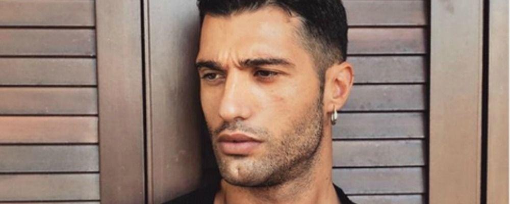 Grande Fratello 2019, Michael Terlizzi confessa la sua malattia: 'Non ci posso fare niente'