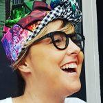 Nadia Toffa, il ritorno su Instagram che rincuora i fan