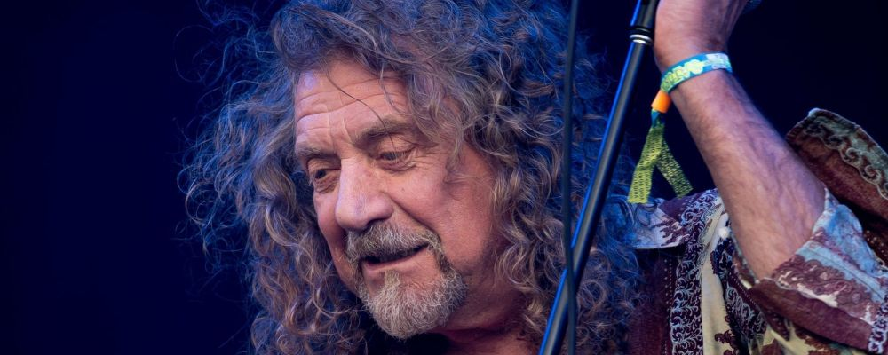 Il grande cocomero diventa una serie tv, Robert Plant dei Led Zeppelin rifiuta Game of Thrones