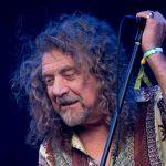 Il grande cocomero diventa una serie tv, Robert Plant dei Led Zeppelin rifiuta Game of Thrones