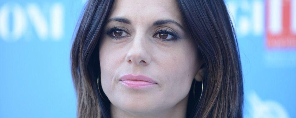 Rossella Brescia e quel figlio mai arrivato: 'Ho sofferto tanto'