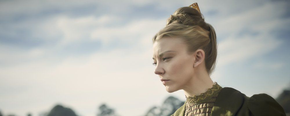 Picnic at Hanging Rock, la serie con Natalie Dormer di Game of Thrones
