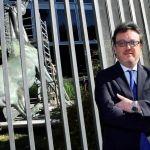 Palinsesti Rai 2018-2019: Alberto Angela a Rai1, Insinna all'Eredità nel ricordo di Fabrizio Frizzi