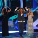 Ascolti tv, Italia - Olanda supera la finale del Grande fratello