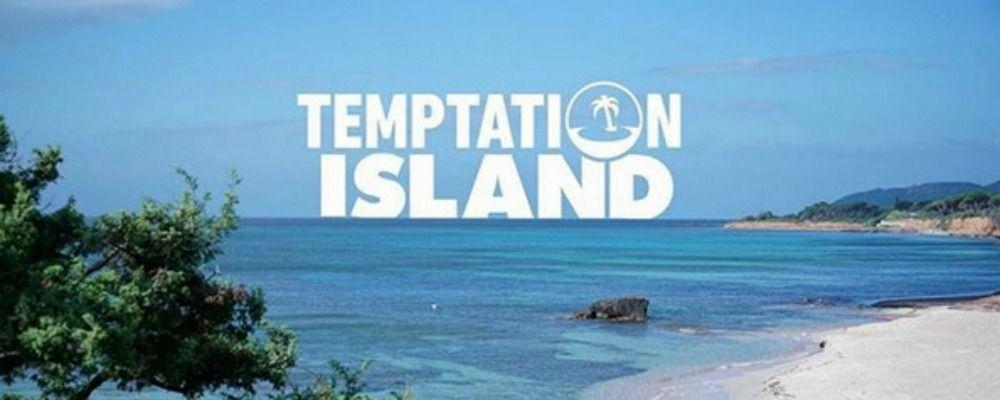 Nubifragio su Temptation Island, Filippo Bisciglia: 'Non possiamo fare nulla'