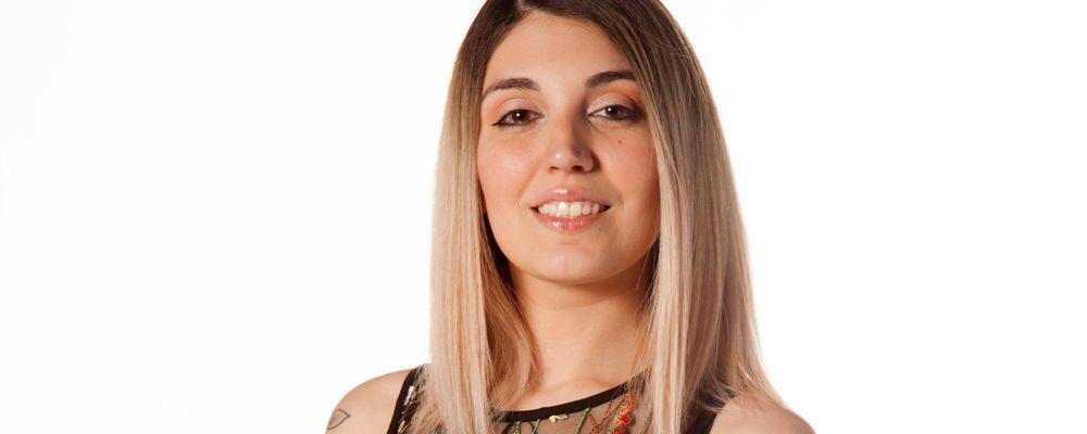 Grande Fratello, Veronica Satti: 'Riabbraccio Bobby Solo e mi sposo'