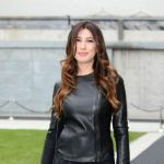 Virginia Raffaele sbarca sul Nove con una serie tv