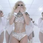 Bad Romance di Lady Gaga è il video più bello del 21esimo secolo