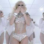 Bad Romance di Lady Gaga è il video più bello del 21esimo secolo