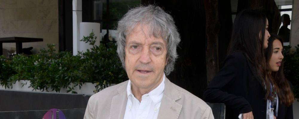 Carlo Vanzina: il tributo dei canali televisivi e dei siti di streaming